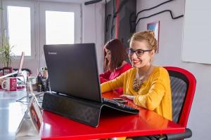 WebDigital – prima companie din Romania care a decis reducerea saptamanii de lucru la 4 zile