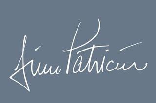 Dinu Patriciu – exponentul atipic al primei generatii de capitalisti post-decembristi