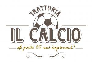 Il Calcio, rețea de 14 restaurante și Trattorii, a atins afaceri de 40 mil. RON după o creștere de 20%