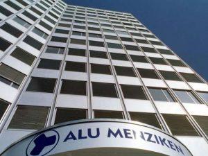 Alu Menziken (piese de aeronautică) a investit deja primii 10 mil. euro în Satu Mare și are 700 angajați