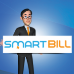 Smart Bill depășește 1 milion de euro cifră de afaceri în 2016