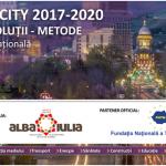 Smart City 2017 – 2020: Tehnologiile digitale pot ajuta cetățenii, turiștii și economia locală. Cât de pregătiți suntem?