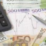 Deficitul bugetar a sărit la 1,98% din PIB, la sfârşitul lui 2014