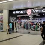 Decimas, Sport Vision și Sportisimo, trei noi retaileri de echipamente sportive care intră pe piața locală