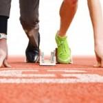 Sports Marketing în România, la prima ediție: cum putem comunica mai bine sportul?