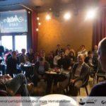RBL, Start-Up Bridge: Peste 2.000 de firme româneşti au potențial de internaționalizare imediată
