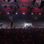 276.000 de solicitari pentru Tesla Model 3, venituri de minim 10 miliarde de dolari