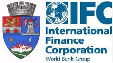 Timişoara contractează o finanţare de 112 milioane lei de la IFC – Banca Mondială pentru proiecte de investiţii locale