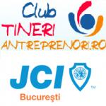 Programul de Training si Mentorat JCI Tineri Antreprenori si-a desemnat castigatorii