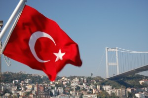 Ankara cere de la UE o dată fermă pentru liberalizarea regimului vizelor în cazul cetăţenilor turci