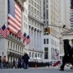 Creşterea economică a SUA în 2015 nu va fi afectată de problemele din Europa şi Asia