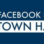 'Town Hall' de la Facebook este probabil cel mai bun produs pe care rețeaua socială l-a creat vreodată