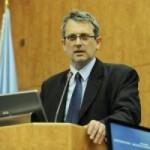 Problemele zonei euro și mentalitatea balcanică – Valentin Lazea