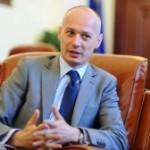 Olteanu, WSJ: BNR a încheiat ciclul de relaxare a dobânzii de politică monetară