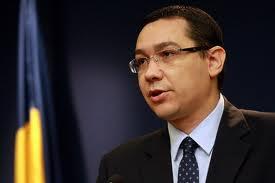 Guvernul renunta la negocierea redeventelor