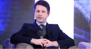 Dilemele reformei – Opinie Victor Grigorescu, Ministrul Energiei