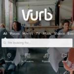 Start-up-urile concureaza Google, cel putin pe partea Mobile Search