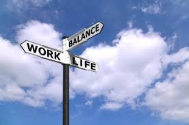 Cum si de ce trebuie atins un echilibru intre serviciu si viata personala
