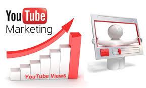 Tendinta in promovare: Reorientarea bugetului de publicitate catre canale proprii de promovare