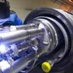 Acceleratorul de particule LHC reporneste, cu obiective ambitioase