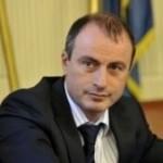 Prioritatile noului ministru al Agriculturii, Achim Irimescu