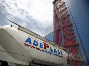 AdePlast investeşte într-o nouă fabrică de 15 mil. euro la Oradea