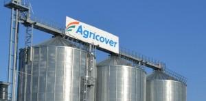 BERD cumpără 13% din grupul de input-uri agricole și comerț Agricover pentru 7 milioane euro