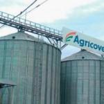 Agricover se apropie de afaceri de 300 mil. euro in agrobusiness