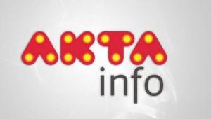Tranzacție în telecom: fondul Pinebridge e gata să vândă AKTA într-o tranzacție de 100 mil. euro