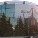 Alba Iulia a primit rating de la Moody's: Ba1. Are același rating precum Budapesta și Zagreb
