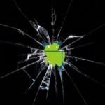 Android domină segmentul smartphone din Europa cu 70,4%