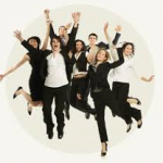Studiu HART Consulting: Profilul angajatului cu potential inalt in organizatiile din Romania