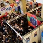 Angajatori de Top: Ce joburi se caută pe piaţa muncii