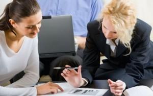 Antreprenorii cu cifră de afaceri sub 1 mil.lei pot beneficia de finanțări după 3 luni de activitate