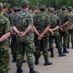 """MApN reface programul de înzestrare al Armatei: diferențele din """"lista de cumpărături"""""""