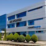 Apcarom Buzău, producător de material rulant, parte a grupului Voestalpine Austria, a avut afaceri de 40 mil. euro în 2016 (+22%)