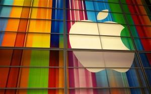 Apple, cel mai valoros brand din lume. TOPUL celor mai valoroase 10 branduri