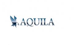 Aquila Ploiești a devenit noul lider de distribuție FMCG după afaceri de 798 mil. RON în 2016