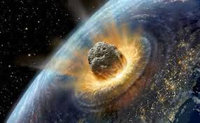 În zorii unei noi epoci spațiale, Goldman Sachs sugerează că investitorii vor avea succes prin mineritul pe asteroizi