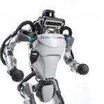 Softbank cumpără fabricantul de roboți Boston Dynamics de la Alphabet (fost Google Inc.)