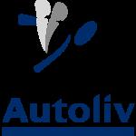 Autoliv (Suedia) își face centru de inginerie și dezvoltare la Iași, unde va angaja 300 de oameni