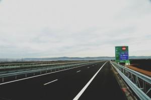 Surpriza din proiectul Ministerului Transporturilor: Autostrada Sibiu-Piteşti, preţ dublu faţă de cel din Master Plan: 3,3 în loc de 1,6 miliarde de euro