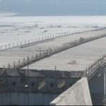 Cele 21 de proiecte de infrastructură prioritare pentru 2014