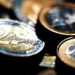CFA: Încrederea în economia românească s-a redus în luna septembrie