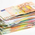 IT: Guvernul va semna 52 de contracte de peste 140 mil. euro