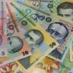 Bugetul Ministerului Apărării creşte cu peste 50% în 2016