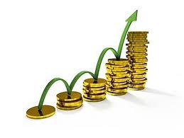 Atenție la costurile de finanțare! Scădere puternică și rapidă a încrederii în titlurile de valoare românești