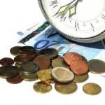 România Start-up: Tinerii pot primi subvenţii de 25.000 euro