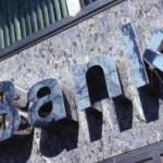 Idea Bank, fosta RIB, vrea să ajungă în top 10 bănci în 2-3 ani