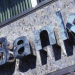 Israelul propune o limitare a salariului și bonusurilor bancherilor